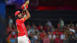 IPL 2019 KXIP प्लेयर्स लिस्ट:IPL 2019 KXIP Players List: Complete squad of Kings XI Punjab   
