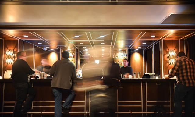 إعلان عن توظيف رئيس للمطبخ في فندق بروتيا (Hotel Protea Spa) بولاية قسنطينة