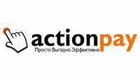 Проверенные партнерские CPA программы