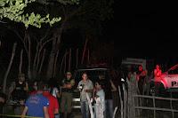 http://veposcedoca.blogspot.com.br/