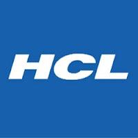 HCL Walkin Interview