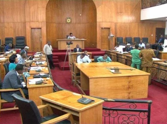 Lawmakers pass Sickle Cell-free Certificate Bill