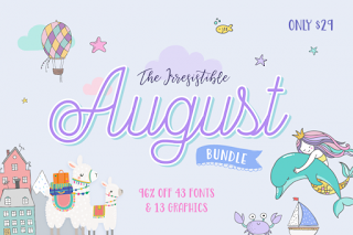 https://thehungryjpeg.com/bundle/82399-the-irresistible-august-bundle/sschool/?utm_source=silhouetteschoolblog&utm_medium=banner&utm_campaign=direct_advertising&utm_content=the_irresistible_august_bundl