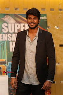 Sundeep Kishan Regina Candra Nagaram Success Meet Stills  0013.JPG