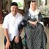 Sinta Nuriyah : Pak Harris Turino Pasti Menggunakan Amanah Dengan Baik