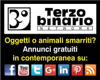 Terzo Binario Network