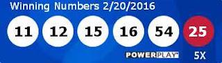 powerball-resultados-20-02-2016