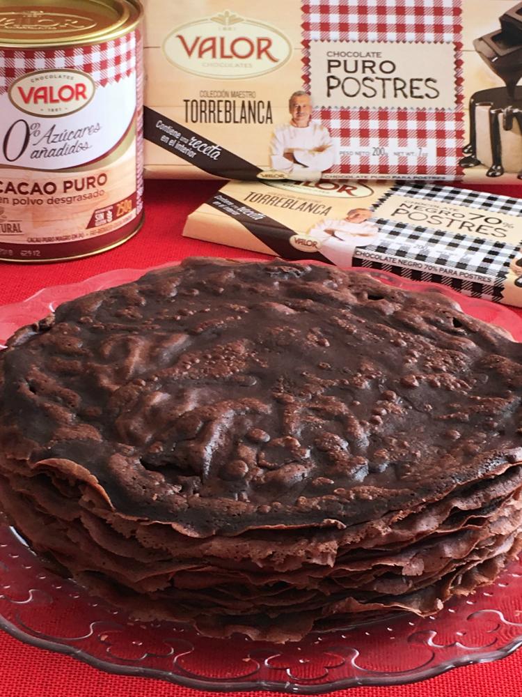 receta-de-las-crepes-de-chocolate