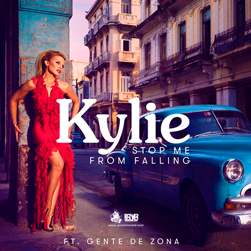 https://www.pow3rsound.com/2018/04/kylie-minogue-ft-gente-de-zona-stop-me_21.html