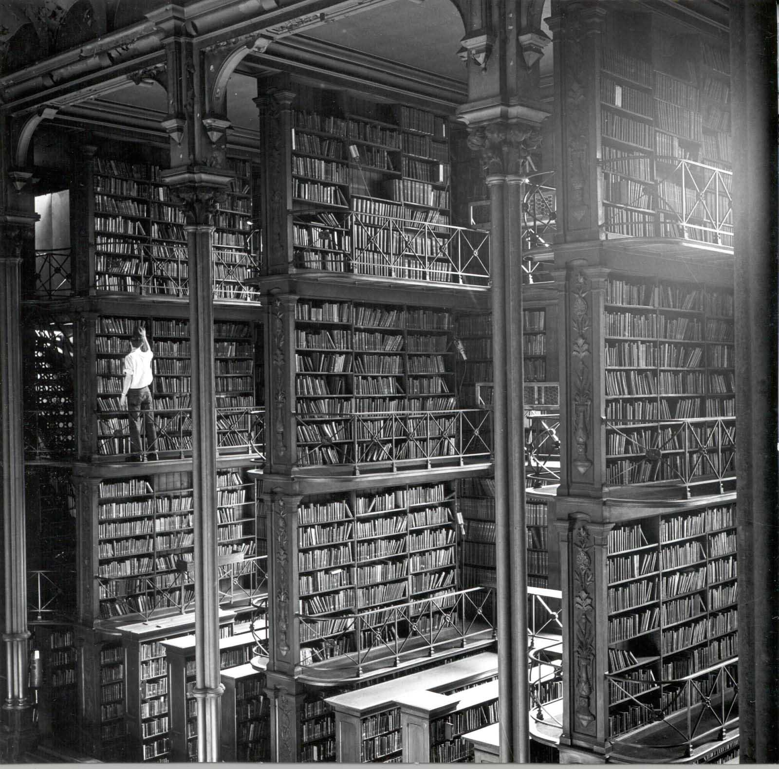old_cincinnati_library%2B%25281%2529.jpg