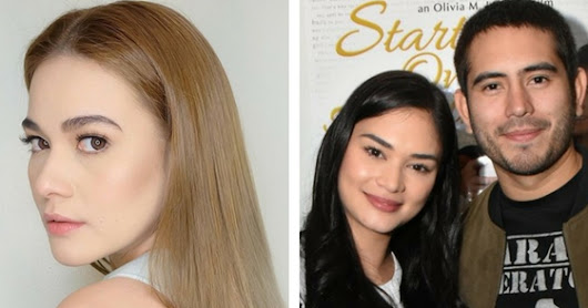 IN THE LOOP: Bea Alonzo Unfollows Gerald Anderson and Pia Wurtzbach on Instagram