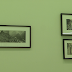 El Museo Tamayo abre una mirada extraordinaria al Perú de principios del siglo XX