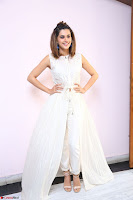 Taapsee Pannu in cream Sleeveless Kurti and Leggings at interview about Anando hma ~  Exclusive Celebrities Galleries 071.JPG