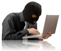 Suspeito gastou US $ 4.000 em lojas com cartão de crédito falso
