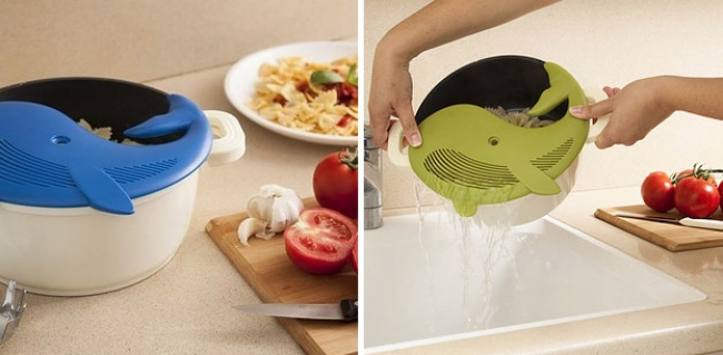 25 insanely cute stuff that everyone will want to have in your home