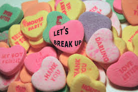 Anti-valentines-day-2018-Quotes
