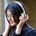 Muzyka nie do słuchania
