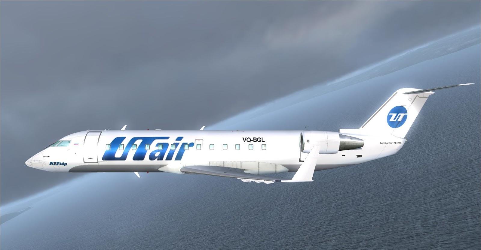 aerei per fsx gratis