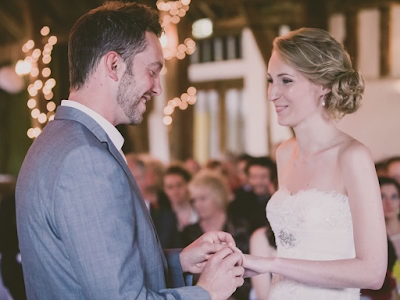 Wedding Videos: Do You Really Need One?
