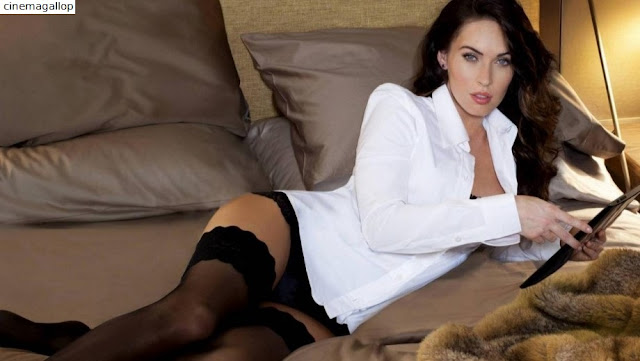 920 megan fox and brian austin green to have a daughter 8166 - 50 Hottest Bikini Pictures OF MeganFox |Best Lingerie Photoshoot & HD Wallpapers made your Jaw Drop