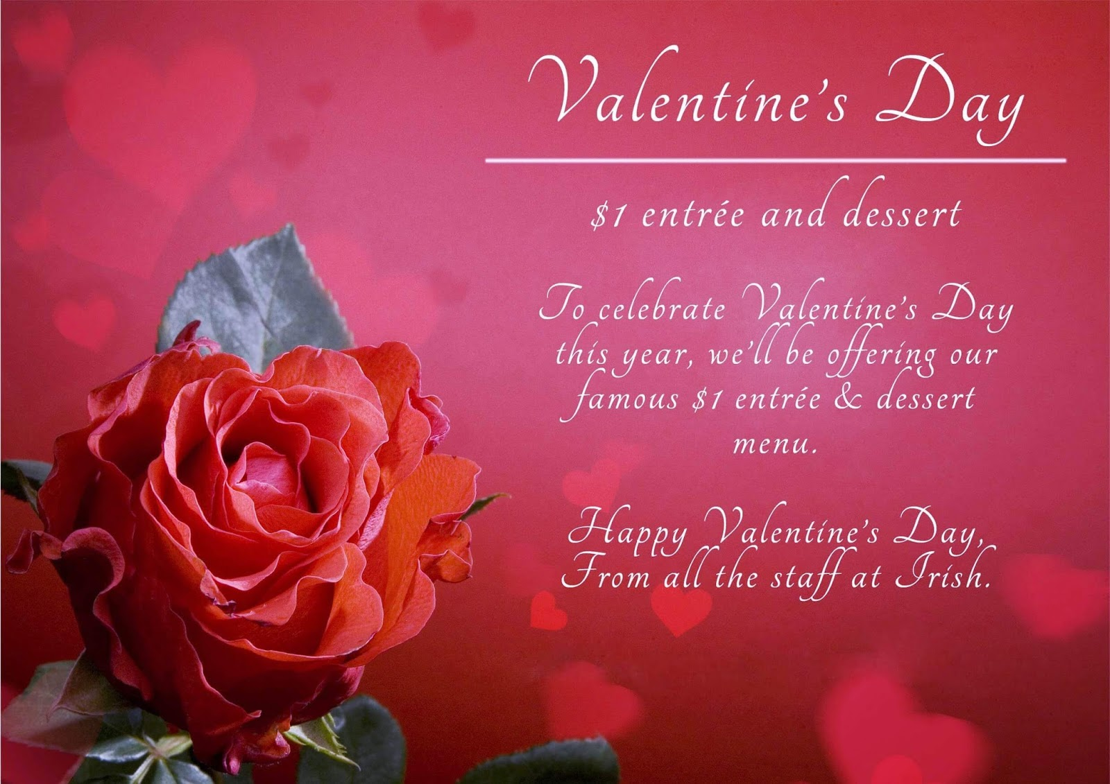 valentine's day images free