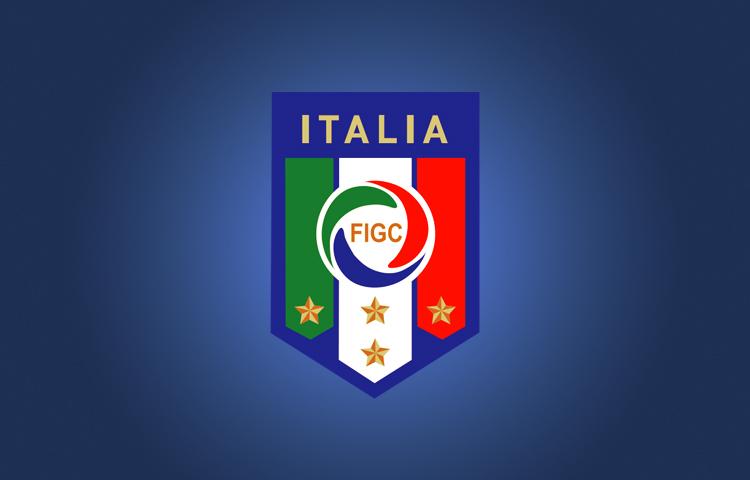 Reforma Serie A
