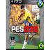 PES 18 para PS3 Jogo em Mídia Digital