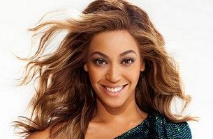 Beyoncé Start Over MP3, Video & Lyrics
