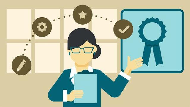 Curso MEGA Fundamentos de la gestión de proyectos: Calidad, Óptima calidad para tus proyectos (Video2Brain)
