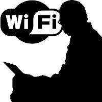 Meningkatkan Keamanan Jaringan WiFi