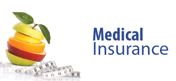 Is Medical Insurance Premium Taxable?