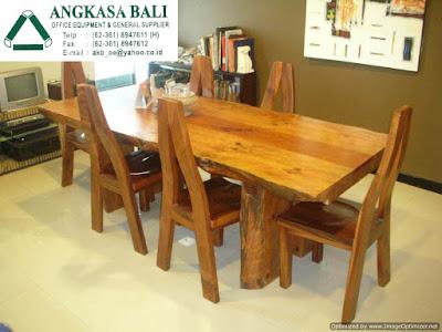 jual furniture di bali, produksi furniture di bali