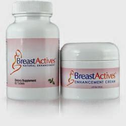 enhance breast, breast enhancement