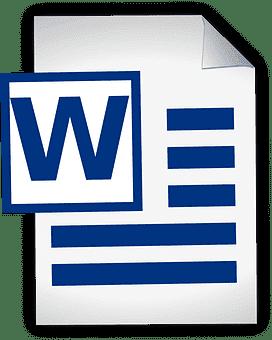 Bagaimana Menyelamatkan dokumen Word yang belum disimpan?
