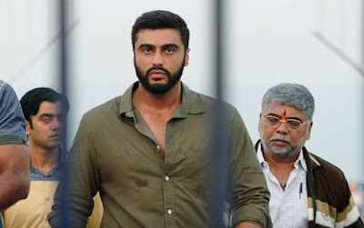 India's Most Wanted Movie Best Dialogues, Arjun Kapoor Dialogues from India's Most Wanted