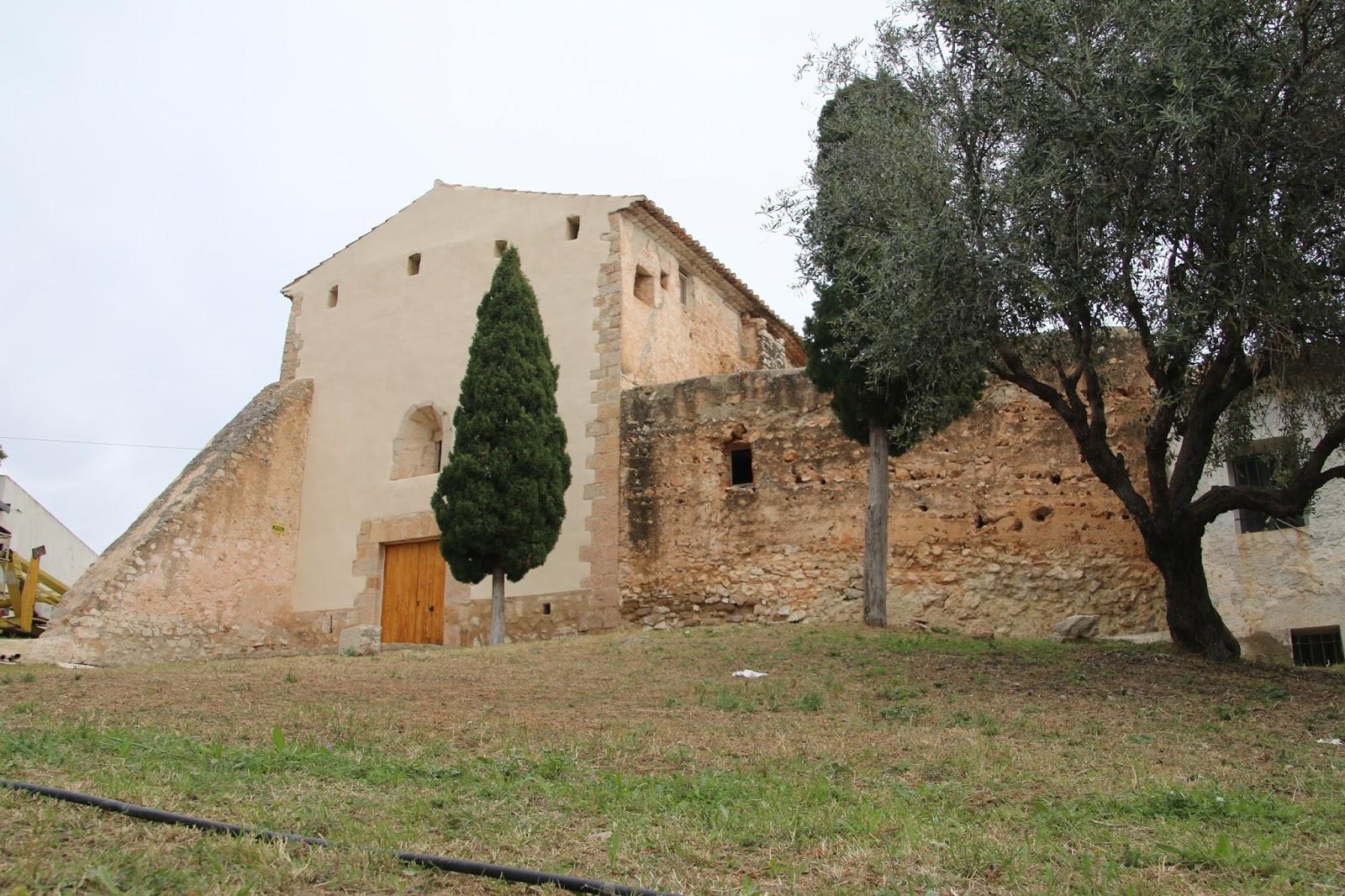 PUEBLOS Y LUGARES DE CASTELLON: Torreblanca