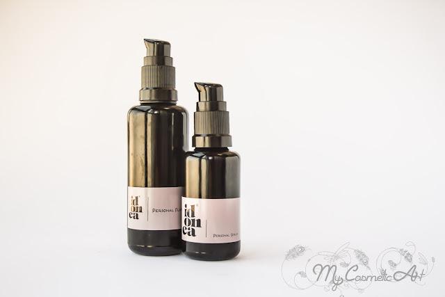 cosmética personalizada collistar idonea pierre ricaud