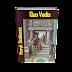 Quo Vadis de Henryk Sienkiewicz libro gratis para descargar
