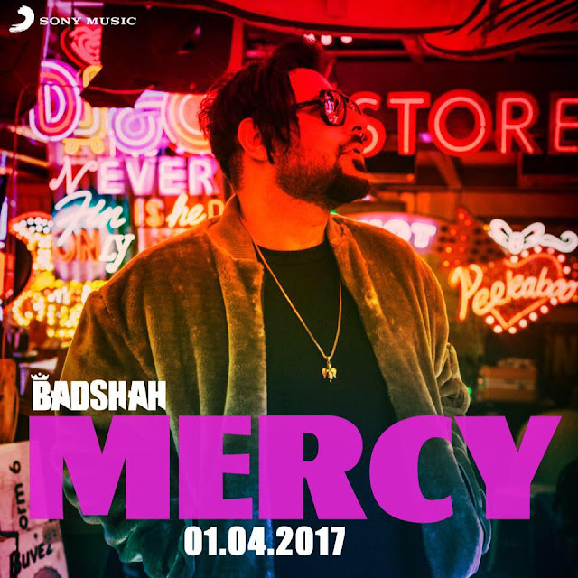 Badshah rapper wife, age, real name, height, date of birth
