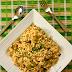 Sabudana Khichdi Recipe | Vrat Recipes | How to make Sabudana Khichdi for Navratri fasting Vrat