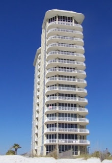 Oceania Condo For Sale