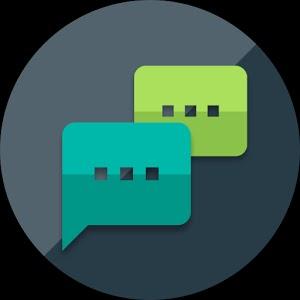 AutoResponder untuk WhatsApp