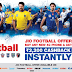 How to Get Reliance New Jio Football Cashback Offer of Rs. 2,200 On New Smartphones: Here is the Full List of Eligible Smartphone Brands