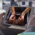 10 نشاطات على الإنترنت قد تأدي بك إلى السجن