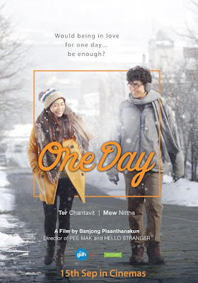 Download One Day 2016 Subtitle Indonesia