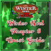 Farmville The Winter Noel Farm Chapter 6 As A Family Quest