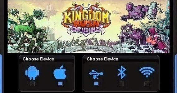 World Of Master Games | Kingdom Rush Origins Cheat Hack Tool