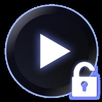 Download Poweramp Music Player Full Version Unlocker
