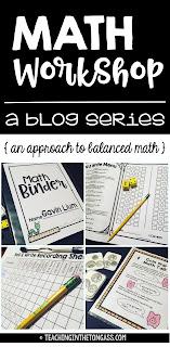 math addition fact fluency activities