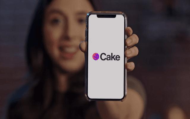 متصفح CAKE الجديدة يعتبر أسرع وأروع متصفح ستجربه على هاتفك الآندرويد أو الآيفون